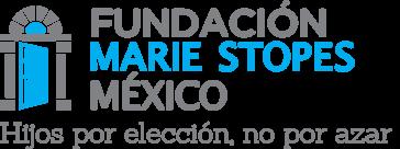 Fundación Marie Stopes México
